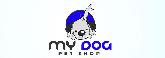 mydogpetshop